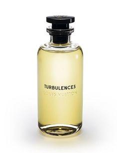 image Glass Bottles, Perfume Bottles, Distilled Beverage, Expensive Perfume, Long Lasting Perfume, Cheap Perfume, Louis Vuitton, Fragrance Parfum, Modern Glass