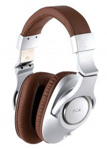 ADL announce new headphones on Hifipig.com All the latest hifi news and hifi reviews online now! #hifi #hifinews #hifireviews