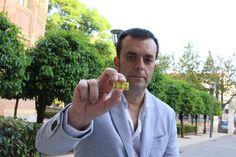 Un sistema desechable detecta con más precisión el hierro en alimentos