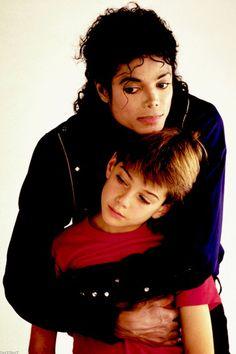 Michael Jackson Foto 232a 10x15cm