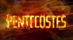 pentecostal evangelico