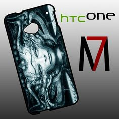 Features: and attractive outlook to fit for HTC One perfectly, and can be installed/removed easily your HTC One from external scratches and shocks or dirt Htc One M7, How To Remove, Stylish, Fit, Artwork, Design, Work Of Art, Shape, Auguste Rodin Artwork