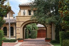 11601 Charisma Way, Palm Beach Gardens, FL 33418 | 10,448 sf | 6 bed | 6 full 2 half bath | built 2006 | 1 acre | $11,500,000.