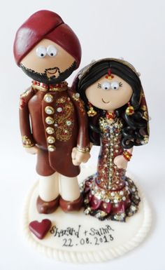 indian wedding cake toppers uk 1000 images about handmade indian asian 16427