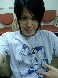 Mamoru Miyano (宮野 真守 Miyano Mamoru, born June 8, 1983) is a Japanese voice actor, actor, and singer...