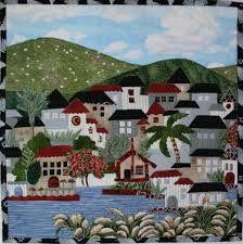 Afbeeldingsresultaat voor happy villages karen eckmeier
