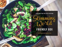 "Veg In A Box on Twitter: ""Our new box available to preorder and buy online from later on today #SlimmingworldFriendlyBox @PhoenixDevon13 @DevonFoodHour @Devon_Hour https://t.co/7W5oJN0a1j"""