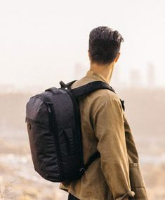 Fantastic backpacking tips information are available on our site. Have a look and you wont be sorry you did. Backpacking For Beginners, Backpacking Tips, Best Laptop Backpack, Travel Backpack, Laptop Screen Repair, Be Organized, Outdoor Outfitters, Sea Wallpaper, Laptop Storage