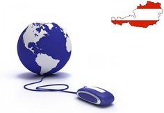 The innovative Austrian information technology industry