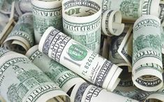 How to Invest in Stocks   #Investment #Finance #Money