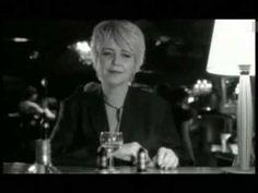 Mathilde Santing - Wonderful life