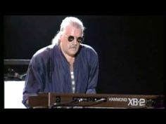 Deep Purple - Beethoven HD 1993  (Live at the Birmingham)