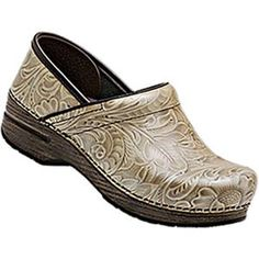 dansko clogs - Google Search