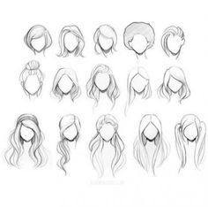 25 Afro Hair Drawing Ideas Illustrationen - # Hair # Of # Drawing # . afro 25 Afro Hair Drawing Ideas Illustrationen - # Hair # Of # Drawing # . Hair Reference, Art Reference Poses, Drawing Reference, Design Reference, Character Reference Sheet, Anatomy Reference, Pencil Art Drawings, Art Drawings Sketches, Cool Drawings