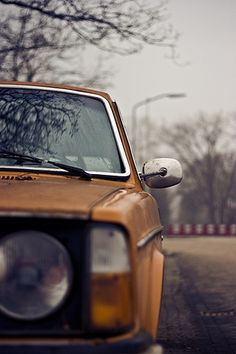 Volvo 244 | Explore # 89 | zerofive.nl | Flickr