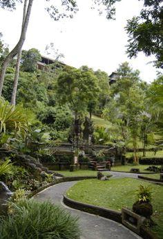 Royal Pita Maha Garden