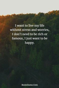 75 Happiness Life Quotes And Inspirational Words Of Wisdom 75 Inspirational Words Of Wisdom, Meaningful Quotes, Wisdom Quotes, Happiness Quotes, Life Quotes To Live By, Good Life Quotes, Change The World Quotes, Worry Quotes, Quote Life