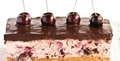 Ένα αλλιώτικο cheese-cake | The Food & Leisure Guide ® Flora, Recipies, Cheesecake, Pudding, Pasta, Desserts, Recipes, Tailgate Desserts, Deserts