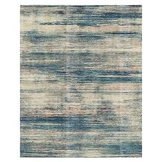 Verve Special Order Rug (30-Day Delivery) #westelm for family room or living room