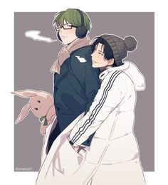 Kuroko No Basket, Akashi Kuroko, Midorima Shintarou, Hot Anime Boy, Anime Crossover, Kuroko's Basketball, Manga, Anime Ships, Haikyuu