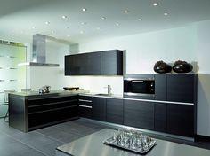 Inspiration: Küchenbilder in der Küchengalerie (Seite 5)