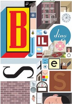 Building stories - Chris Ware's first book in 12 years is a graphic novel of the ordinary, but it captures the extraordinary—and offers a glimmer of hope.