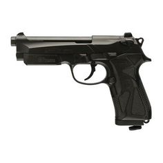 Umarex 2254810 Beretta 90 Two BB *** Find out more about the great product at the image link. (This is an affiliate link) #AirsoftPistols