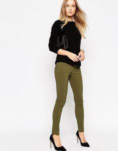 http://us.asos.com/asos/asos-high-waist-pants-in-skinny-fit/prd/5656966?iid=5656966