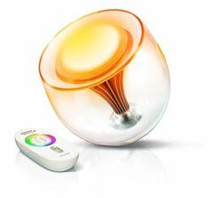 Lampade a LED Philips