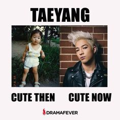 Watch Taeyang in the latest episodes of Infinity Challenge on DramaFever! Daesung, Vip Bigbang, Big Bang Memes, Big Bang Kpop, Infinity Challenge, Sung Lee, Top Choi Seung Hyun, G Dragon Top, Hip Hop