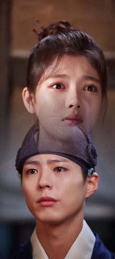 Moonlight drawn by clouds Moonlight Drawn By Clouds, Bo Gum, Paros, Period Dramas, Historical Fiction, Goblin, Korean Actors, Korean Drama, Kdrama