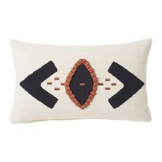 Sweet Home, Beige, Grey, Coups, Lisa, Decoration, Products, Cushion Covers, Accent Pillows