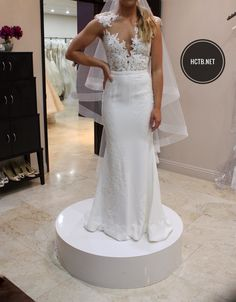 Pin By The Vogue Bar On Wedding Dresses San Diego | Pinterest | Wedding  Dresses San Diego, Wedding Dress And Weddings