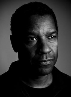 denzel...my man!