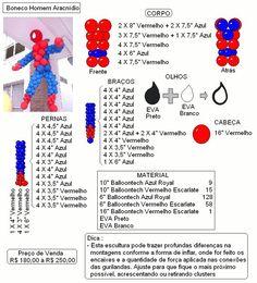 Escultura Boneco Homem aracnidio.jpg (787×868)