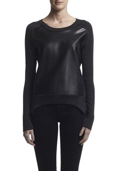 http://www.shopambience.com/bailey_44_faux_leather_sweater_p/407-b336-bailey-44-top.htm