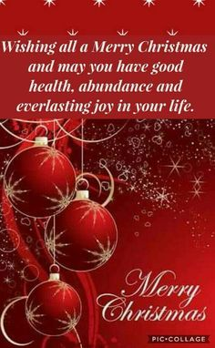 Beautiful christmas greetings messages things i like xd pinterest m4hsunfo