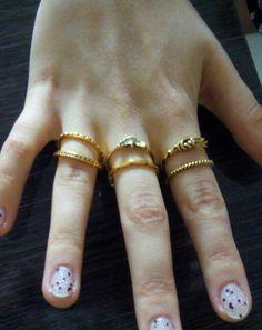 Photos, Jewelry, Pictures, Jewlery, Jewerly, Schmuck, Jewels, Jewelery, Fine Jewelry