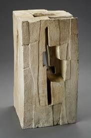 Darrin Hallowel, sculpture - بحث Google