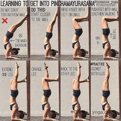 The 4 paths of Yoga are Jnana Yoga, Bhakti Yoga, Karma Yoga, and Raja Yoga. These four paths of Yoga are defined as a whole. The 4 paths of Yoga work hand in hand. Fitness Workouts, Yoga Fitness, Health Fitness, Easy Fitness, Yoga Routine, Yoga Flow, Yoga Meditation, Zen Yoga, Kundalini Yoga