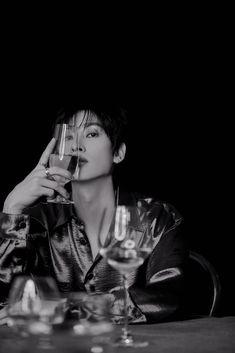 Leeteuk, Heechul, Lee Donghae, Siwon, Lee Hyukjae, Super Junior Donghae, La Mans, Programa Musical, Dong Hae