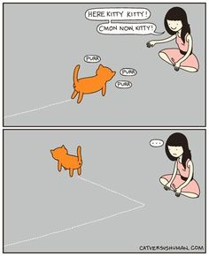 http://homerandgwen.me/5-00-funnies?page=8