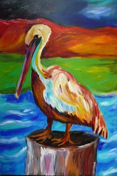 23 Best Louisiana Table Images On Pinterest Paint Paintings And
