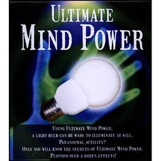 Use Mind Power Techniques and Mind Machine for Your Success in Exams and Competitions.