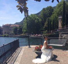 In quante state sognando il giorno più bello ....ecco qualche flash!!! SABATO 29 MISS CENERENTOLA per vincere gli accessori del vostro abito! Prenotate un appuntamento!  031272396 Alessandro Tosetti Www.tosettisposa.it Www.alessandrotosetti.com #abitidasposa2015 #wedding #weddingdress #tosetti #tosettisposa #nozze #bride #alessandrotosetti