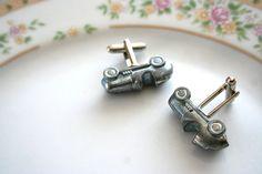 groomsmen cufflinks