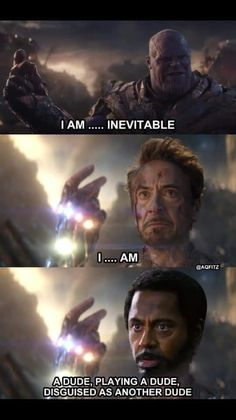 Top Collections of Funny and Internet Memes Funny Marvel Memes, Avengers Memes, Marvel Jokes, Funny Relatable Memes, Funny Jokes, Hilarious, Iron Man Memes, Parenting Memes, Pinterest Memes