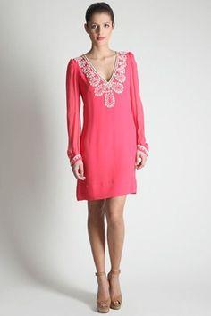 http://madona-mia-trico-croche.blogspot.com/2013/04/blusas-y-vestidos-de-verano-para.html