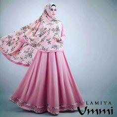 Abaya Fashion, Muslim Fashion, Modest Fashion, Fashion Dresses, Gamis Simple, Modest Outfits, Dress Outfits, Arabic Dress, Islamic Clothing