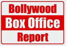 Bollywood Box Office Collection 2016-2017 Report & Hit or Flop Verdict. Bollywood Hindi Movies Box Office Report, Bollywood Movie Hit or Flop Verdict India